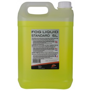 FOG LIQUID STD 5L