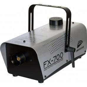 FX-700