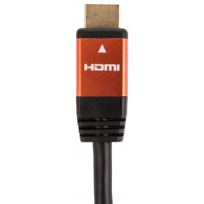 HDMI 5M