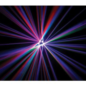 LED DEVIL III