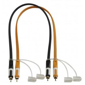 CFLAT-RCA/0.5
