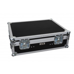 CASE FOR 6 x ACCU-COMPACT