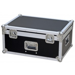 LIGHT EFFECT CASE 1 - Flightcase