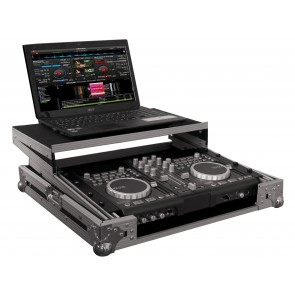 CASE FOR CONTROLLER + LAPTOP
