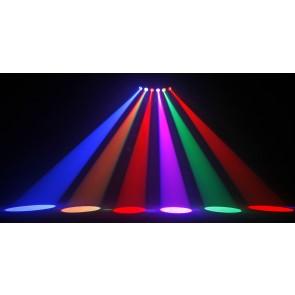 SUPER LED RAINBOW