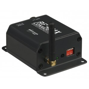 RF-DMX CONVERTER Set
