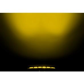 LED MARVEL