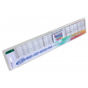 FL30-RGB SET-5050-3M