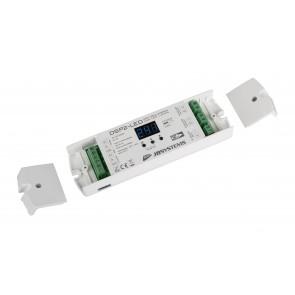 DSP2-LED