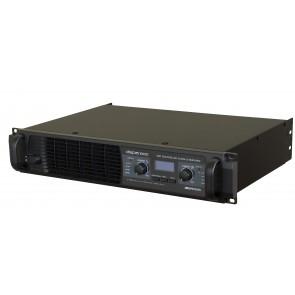 F1 DSPA-1000