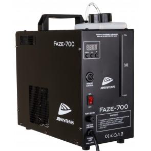 FAZE-700