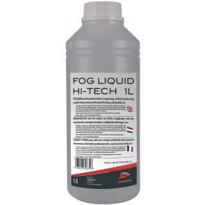 FOG LIQUID HI-TECH 1L