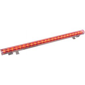 LEDSTRIP 20 RGB