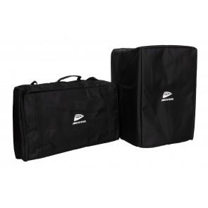 PPC-08 BAG SET