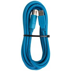 USB3 A-B 3M
