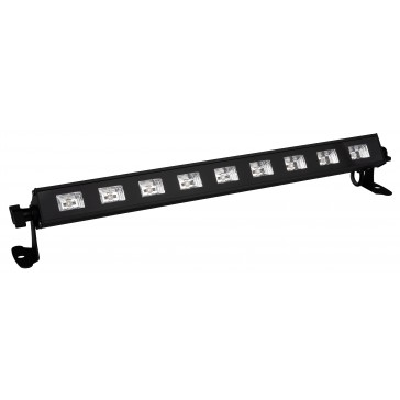 F1 LED UV-BAR 9
