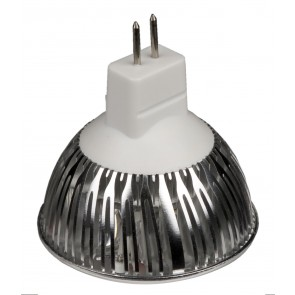 LED-MR16-3x1W-WW-30D