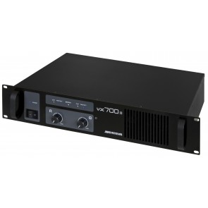 VX700 II