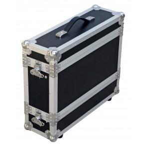 MICRO CASE 3U - Rack case