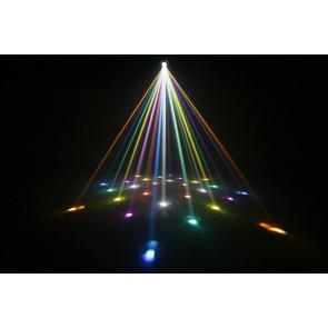 LED MOON