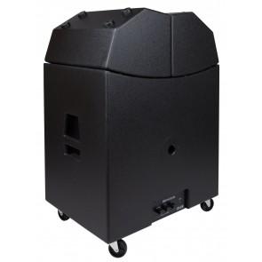 CPX-1510 FULL SET