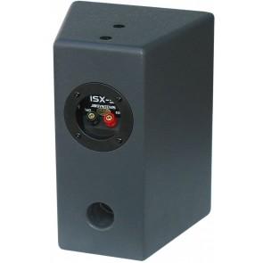 ISX-5 (1 pair)