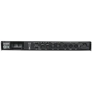 AMP 200.2