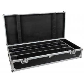CASE FOR 4 EFFECT BARS 1M