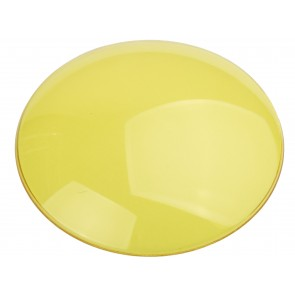 Colorlens for Pinspot/Yellow