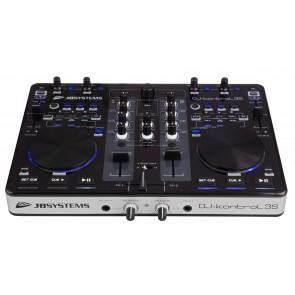 F1 DJ-KONTROL 3S