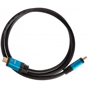 HDMI 1M
