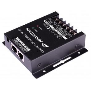 LED RF-CONTROL RGB