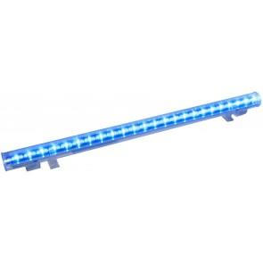 LEDSTRIP 20 RGB (20 cm)