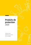 Produits de protection