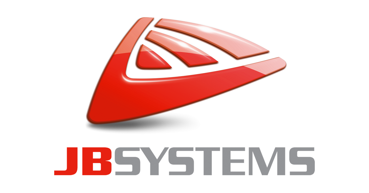 JB Systems - Home